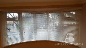 Made To Measure Venetian Blinds Wooden Wooden Venetian Blinds Made To Measure In Bolton Aspiration Blinds