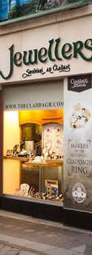 claddagh ring galway claddagh jewellers home of the authentic claddagh ring