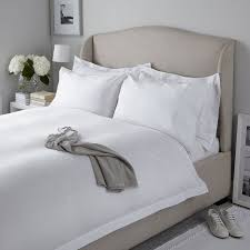 Bed Linen Sizes Uk - cadiz bed linen collection bedroom sale the white company uk
