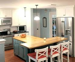kitchen island wood countertop wood countertops for kitchen islands mahogany wood kitchen island