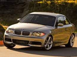 bmw 135i coupe 0 60 bmw 135i coupe 2008 pictures information specs