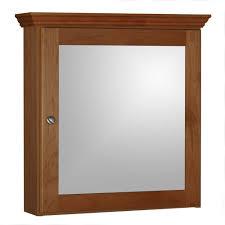 surface mount medicine cabinets bathroom cabinets u0026 storage
