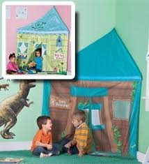 Sensory Room For Kids by Wall Padding Sensory Rooms And Stuff For Them Pinterest