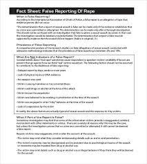mock police report lukex co