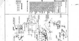 1967 gto console wiring diagram diagram wiring diagrams for diy