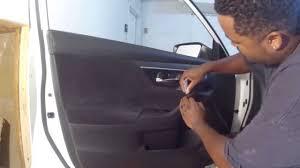 nissan altima youtube 2014 how to remove door panel nissan altima 2013 2014 2015 youtube