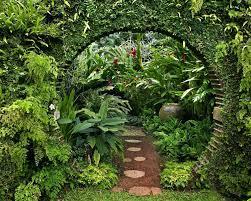 garden gate 16001200 wallpaper 2156157 my secret garden ideas
