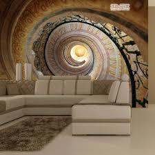 3d wall 40 stylish 3d wallpaper for living room walls 3d wall murals