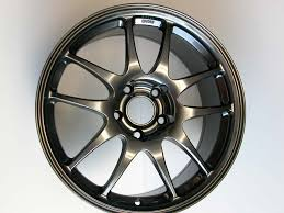 thoughts on powder coating the stock wheels page 2