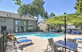El Patio Austin Texas by Avesta Capella Apartments In Austin Tx