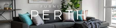 Sofa Stores Perth Designer Furniture Store In Perth Interior Secrets