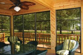 how to build a sunroom sunrooms remodeling