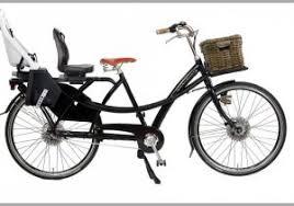 vélo avec siège bébé siège bébé pour remorque vélo 941188 thule kit vélo pour remorque