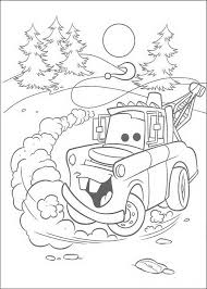 coloring cars pixar cars pixar children education