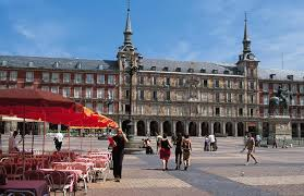 luxury wine and food trips spain and portugal epicurean ways