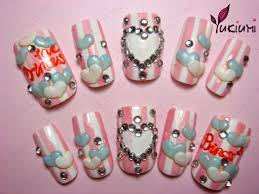 nail art nail art collection internet fashion tips tricks about