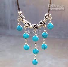 gemstone jewelry necklace images Handmade gemstone jewelry star and muchael jpg