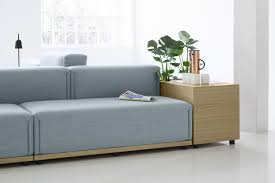 Colorful Sofas 6 New Sofas Designs For Cosy Comfort