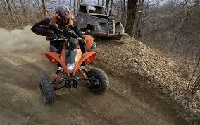 motocross atv com ktm 450 atv atv pinterest ktm 450 atv and dirt biking