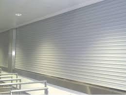 Patio Door Security Shutters Middlesbrough Security Roller Shutters Middlesbrough Office