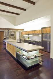 designing your kitchen on a budget use my room designer to upload