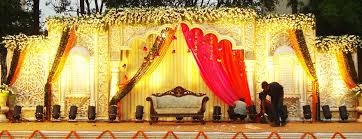 wedding event management wedding event management