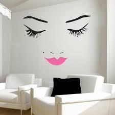 chambre pour fille ado la chambre ado fille 75 idées de décoration archzine fr