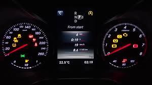 mercedes c class fuel economy 2015 mercedes c class c200 mpg fuel consumption city