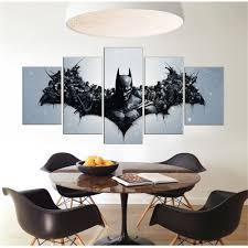 online get cheap batman art prints aliexpress com alibaba group