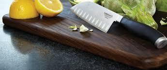 Self Sharpening Kitchen Knives Calphalon Contemporary Calphalonusastore