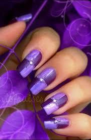 gorgeous nail art designs for girls stylishmods com