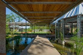 home designer pro landscape 431 03 contemporary greenhouse architecture ptimage landscape