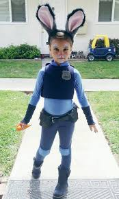 halloween costumes com coupon best 20 m u0026m costume ideas on pinterest group costumes simple