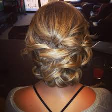 updos for hair wedding updo hairstyles for a wedding guest 100 images 20 lovely