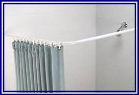 Curtain Railing Designs Curtains Ideas Curtain Railing Designs Inspiring Pictures Of