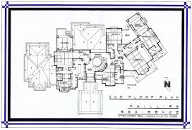 man cave floor plans phillips residence u003c pages tab