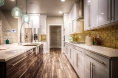 plan 31822dn four second floor balconies luxury houses plan 31822dn four second floor balconies balconies pantry and