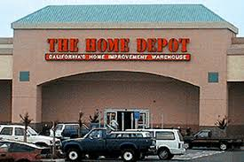 Home Depot Expo Design Store Home Improvement Stores Barnum U0026 Celillo Electric Inc Barnum