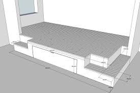 lit avec bureau coulissant lit coulissant top s duisant lit mezzanine enfant avec bureau