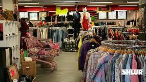second berlin second shopping in berlin shlur