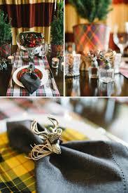 best 25 tartan wedding ideas on pinterest green winter dresses