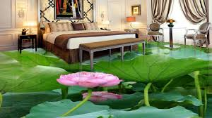 Bedroom 3d Design Bathroom 3d Floor Design Ideas 2017 Luxury Bedroom Modern Design