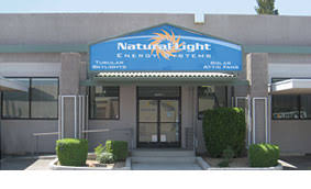 natural light energy systems natural light energy systems manufactures tubular skylights in