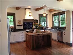 Refurbished Kitchen Cabinet Doors by Kitchen Kitchen Cabinets Nj Restaining Kitchen Cabinets Kitchen