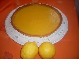cuisine tarte au citron comment faire la vraie tarte au citron recette tarte citron