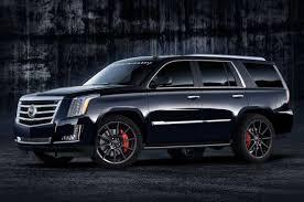 cadillac escalade ext 2016 2016 cadillac escalade ext esv price 2017 2018 autos