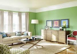 How To Paint Home Interior Good How To Paint A House Interior Interior Home Painting Home