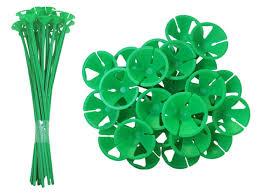 balloon sticks green balloon sticks cups 250 green balloon sticks