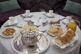 apprendre a cuisiner marocain dar mezouar nos cours de cuisine