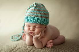 baby photographers dallas newborn photographer l dallas ga family photographer chi